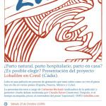 cartell_lobatour_cadiz_RGB